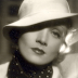 Marlene Dietrich daughter, smoking, death, biography, birthday, movies, songs, youtube, quotes, last photo, tuxedo, films, suit, old, fashion, legs, actress, 1992, greta garbo, maria riva, the blue angel, style, photos, john wayne