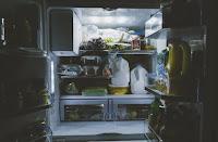 khasiat kulkas lemari es william cullen