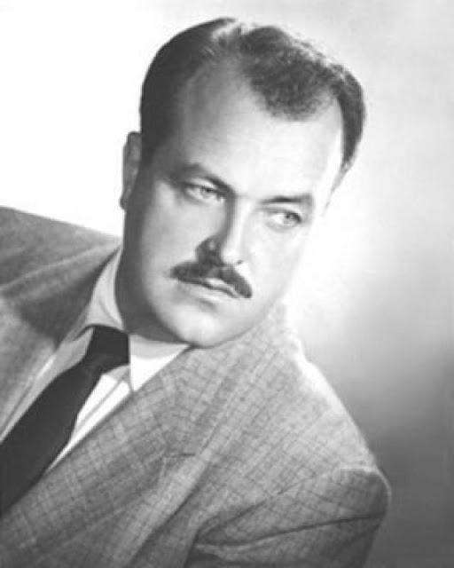 William Conrad world wartwo.filminspector.com