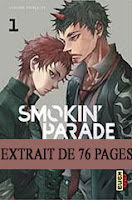 http://www.manga-news.com/index.php/preview/1010