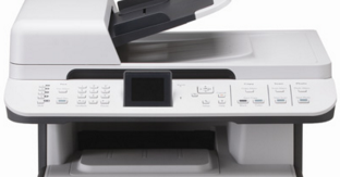 NEW DRIVERS: HP LASERJET CM2320FXI