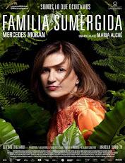 pelicula Familia Sumergida (2018)
