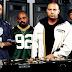 Cypress Hill anuncio nuevo álbum titulado; Elephants On Acid