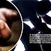Remaja cuba bunuh diri selepas 2 kali dirogol datuk tiri