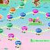 《Candy Crush Saga 糖果傳奇》3786-3800關之過關心得及影片