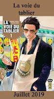 http://blog.mangaconseil.com/2019/05/a-paraitre-la-voie-du-tablier-en.html