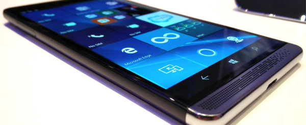 Windows-10-Mobile-supporto-2019