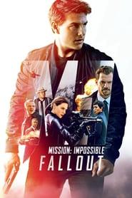 descargar JMisión Imposible: Fallout Película Completa HD 720p [MEGA] [LATINO] gratis, Misión Imposible: Fallout Película Completa HD 720p [MEGA] [LATINO] online