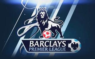 Jadwal Liga Inggris Sabtu-Minggu 31 Desember 2016 - 1 Januari 2017