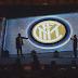 Beko nuovo sponsor di FC Internazionale