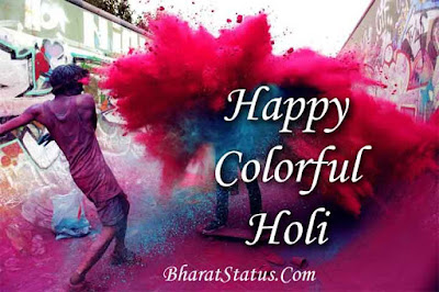 Happy Holi hd photos Images