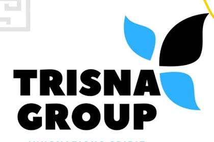 Lowongan Kerja Trisna Group Innovation
