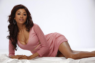 Paoli Dam Latest High Quality Stills Picture Gallery