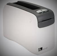 Descargar Driver Para Impresora Zebra HC100 Gratis