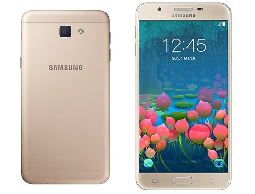 Samsung-galaxy-J7-prime-review-mobile