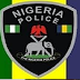 Police says No  Bomb explosion in Lagos