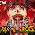 KILLJOY PSYCHO CIRCUS (2016) 💀 Full Moon Horror Movie Review