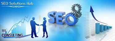 SEO Service provider in Los Angeles USA, SEO company in california