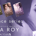 Cover Reveal -  Lover's Dance Series by Deanna Roy