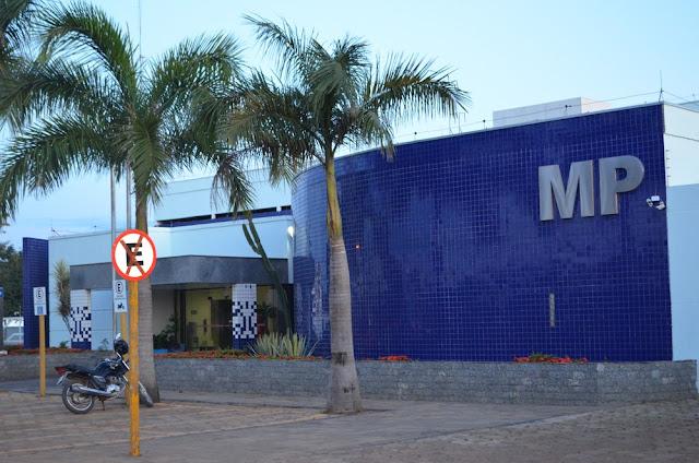 Confira o que abre e o que fecha no feriado de Ano Novo em Rondônia