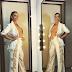 Ivete Sangalo anuncia gravidez de gêmeos