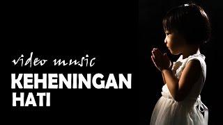 Lagu Rohani Kristen Terbaru 2017 Mp3
