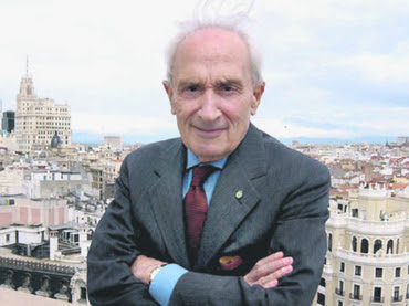 Resultado de imagen de blogspot, Giovanni Sartori