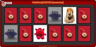 http://www.guiachinpum.com.ar/juegos-infantiles/juegos_memoria/7_juego_memoria_munecos.php