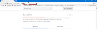 google chrome saved password export feature in hindi
