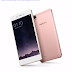 Oppo F1 Plus price and features