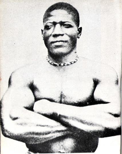 """Conheça um pouco sobre o rei africano que deu origem ao nome da musica """"Mandume"""" do Emicida"""
