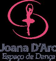 O CSJD promove festa especial para todas as bailarinas do colégio em homenagem ao Dia das Bailarinas
