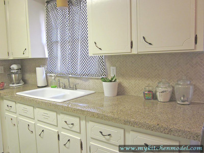 Kitchen curtains at kmart ideas you can use immediately - Kmart kitchen curtains ...