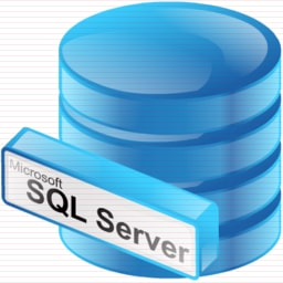 Cara Konfigurasi Database Server di Windows Server 2016