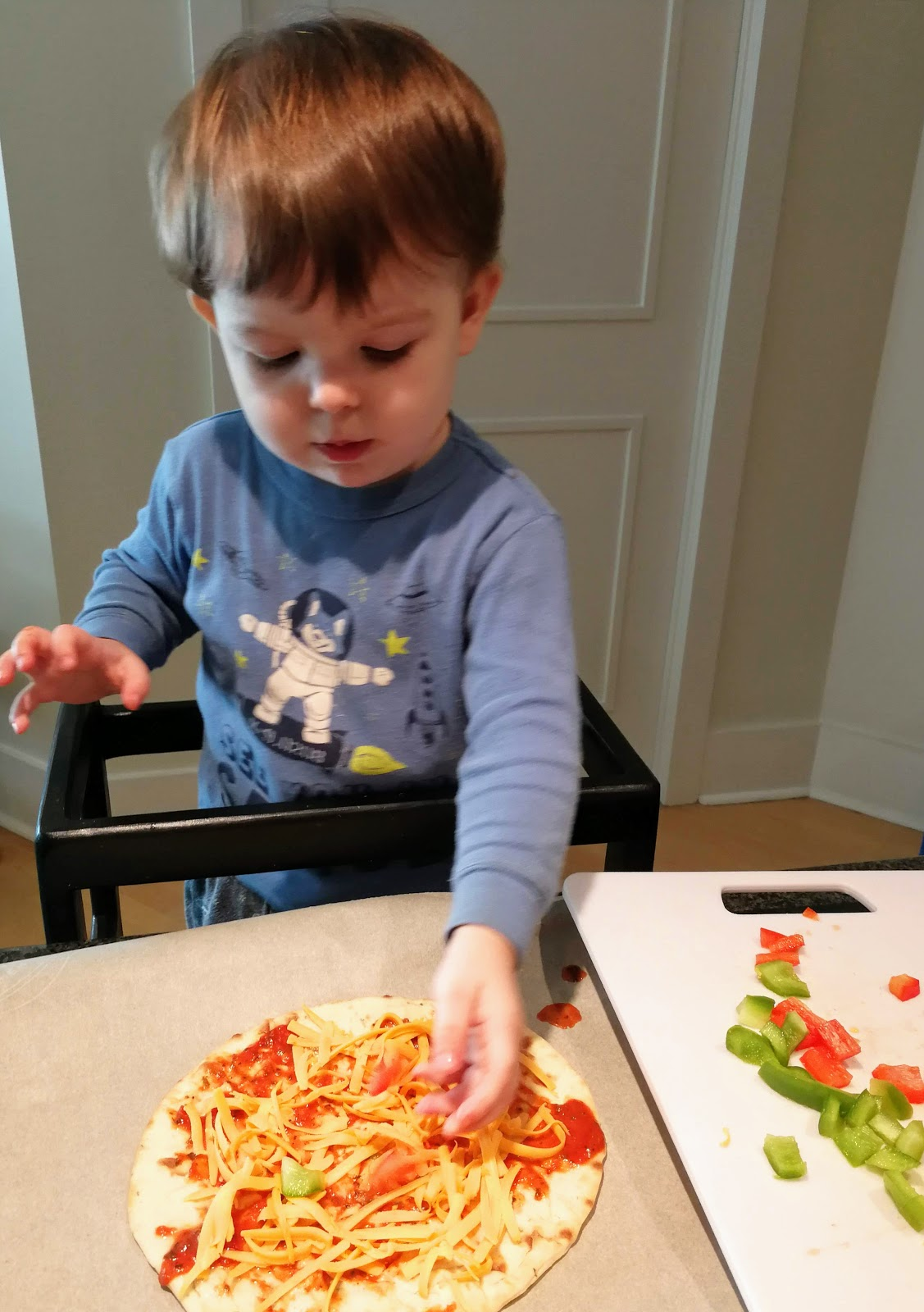 cooking with kids, Indoor Activities To Do With Children