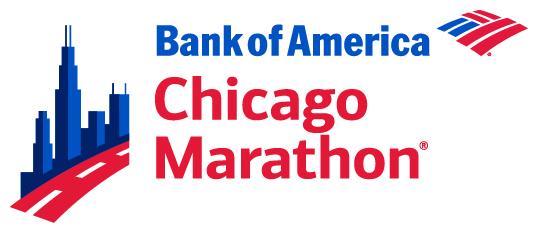 St. Patrick's L.A. Marathon 2013