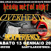 Rebel circle con Be Movie