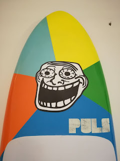 PULS Boards Custom KIDS