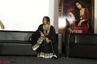 Vidya Balan at Trailer launch of move Begum Jaan 012.JPG