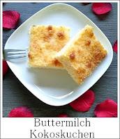 http://justaelex.blogspot.de/2015/08/buttermilch-kokos-kuchen.html