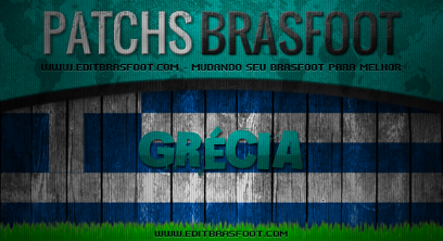 patch brasfoot 2014 gratis