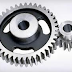 Spur gear materials, applications, and their advantages
