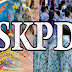 Inilah 5 Nama SKPD Baru di Maluku Tenggara Barat