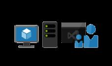 azure adalah icon - Mengenal Istilah Microsoft Azure