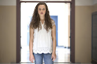 Katherine Langford in 13 Reasons Why (5)