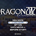 7Th Dragon 2020 II (JAPAN) PSP ISO Free Unduh & PPSSPP Setting