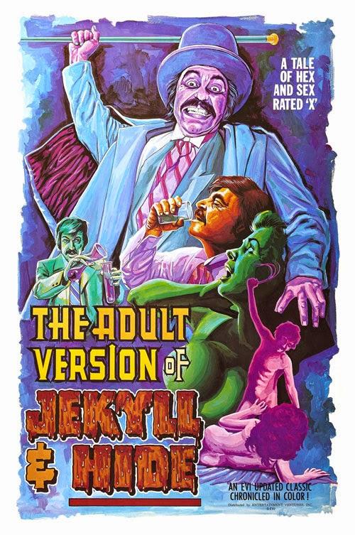 http://horrorsci-fiandmore.blogspot.com/p/blog-page_52.html