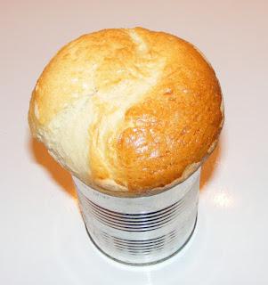 aluat la cutie copt, retete paine de casa la cutie, retete paina, reteta paine simpla, aluaturi si cocaturi patiserie brutarie,