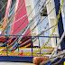 Κρήτη: Μετέφεραν με το πλοίο της γραμμής ηρωίνη για λογαριασμό φυλακισμένου – Τρεις συλλήψεις
