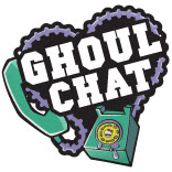 MH Ghoul Chat Dolls